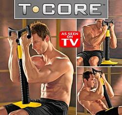 T-Core Ab Trainer