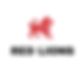 Freelance Digital Agency (4).png