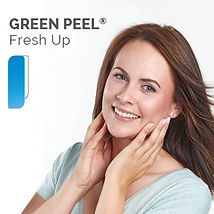 greenpeel-freshup.jpg