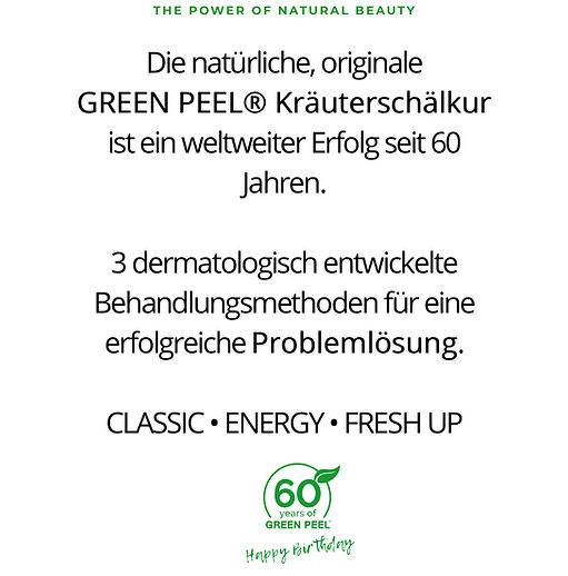 Beschreibung GREEN PEEL.jpg