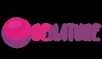 Logoentwurf neu.png