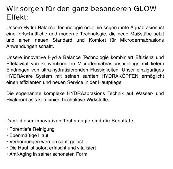 HydroCareTEXT.png