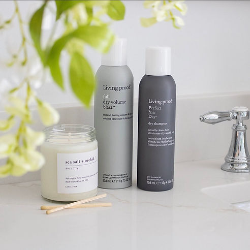 Livingproof products