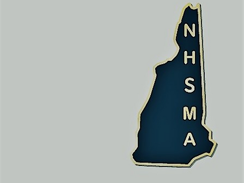 NHSMA 2020 Conference: Friday only