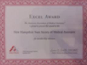 excel award 2.jpg