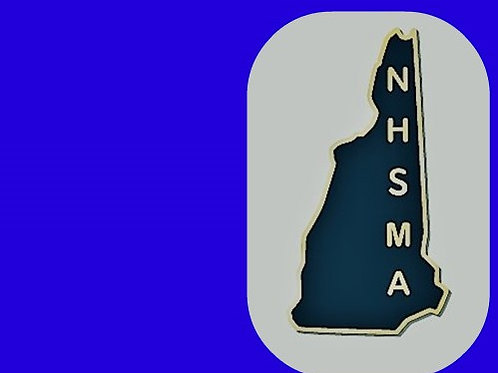 NHSMA 2020 Conference- whole weekend (Fri & Sat)