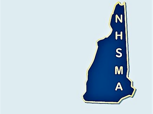NHSMA 2020 Conference- Saturday only