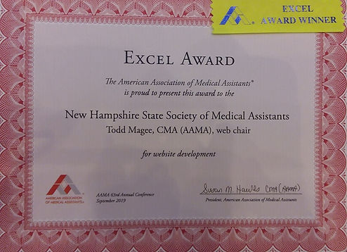 excel award.jpg