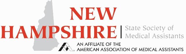 NHSMA / AAMA logo