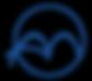 Logo-blue-01.png