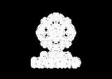 logo BMastino 2021_ok-1.png