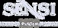 logo SENSI.png