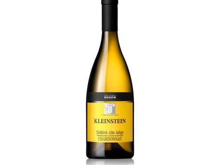 Kleinstein Chardonnay!