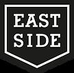 eastside__positiva1colore.png