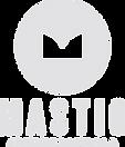 logo Mastio.png