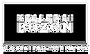 KBZ-061171974 logo_website.png