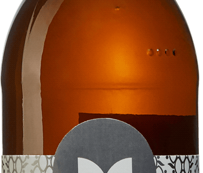Mastio Real Italian Grape Ale!