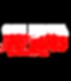 OK_Entals_Logo_NoBckgrd_edited.png