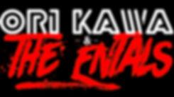 OKandTheEntals_Logo2_cropped.jpg