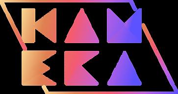 KAMERA-logo-design.png