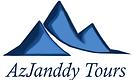 Logo_crop.PNG