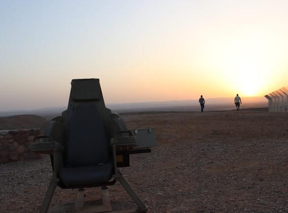 sunset in the arava.jpg