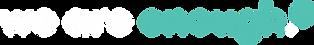 WAE_logo_FullColor_reverse@1000px_TM4.pn