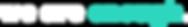 WAE_logo_FullColor_reverse@1000px.png