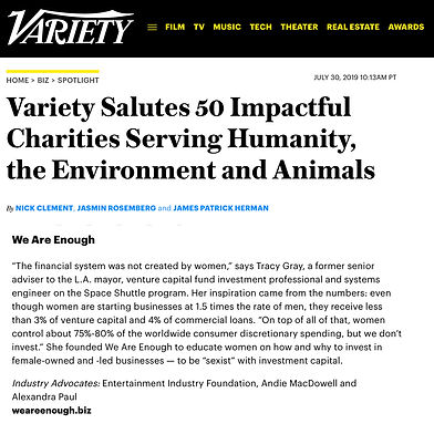 variety50.jpg