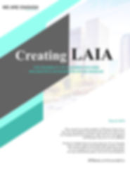 Feasibility Study COVER PAGE.jpg