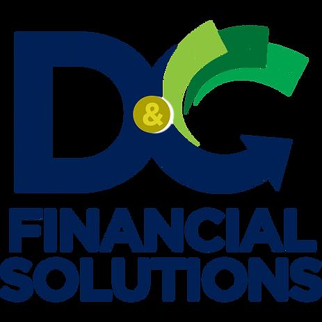 DCFinancialLogo (1).png