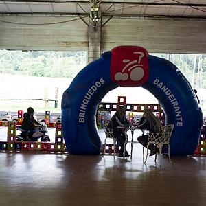 Brinquedos Bandeirante - BMW Motorrad Days