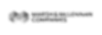 LogosClientesAgenciasSiteSectorOne_3.png