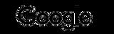 LogosClientesAgenciasSiteSectorOne_5.png