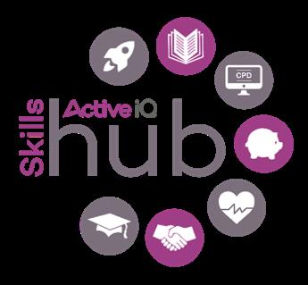 SkillsHub.png