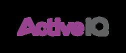 Active iq logo 2017.png