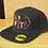 Thumbnail: LW1T CAP - GOLD