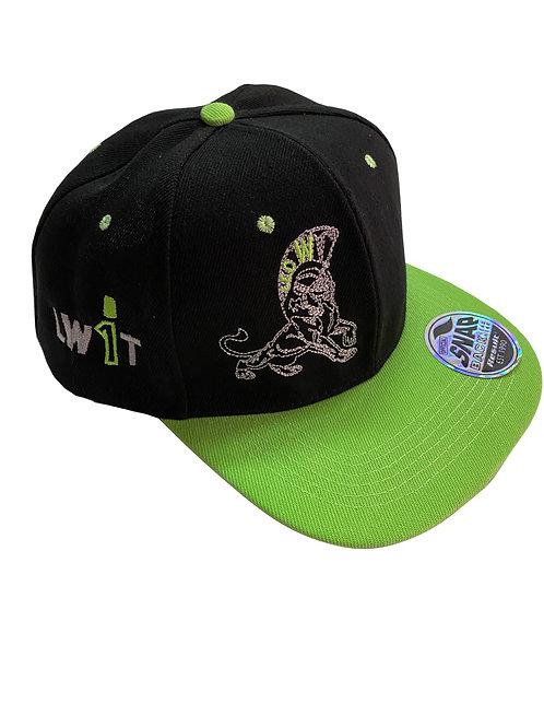 LW1T CAP