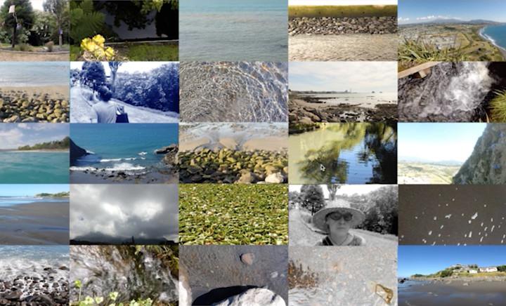 WaterLinksSample.jpg