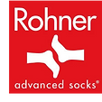 logo-rohner.png