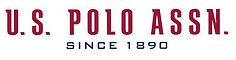 logo-uspolo.jpg