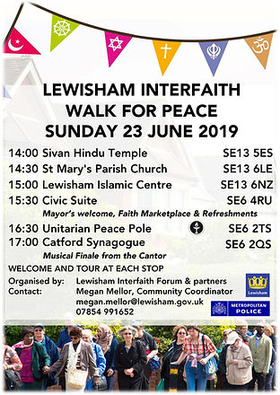 Interfaith Walk Flyer 23 June 2019.jpg