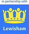 LewishamPartnership.jpg