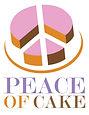 Peace of Cake logo.jpg