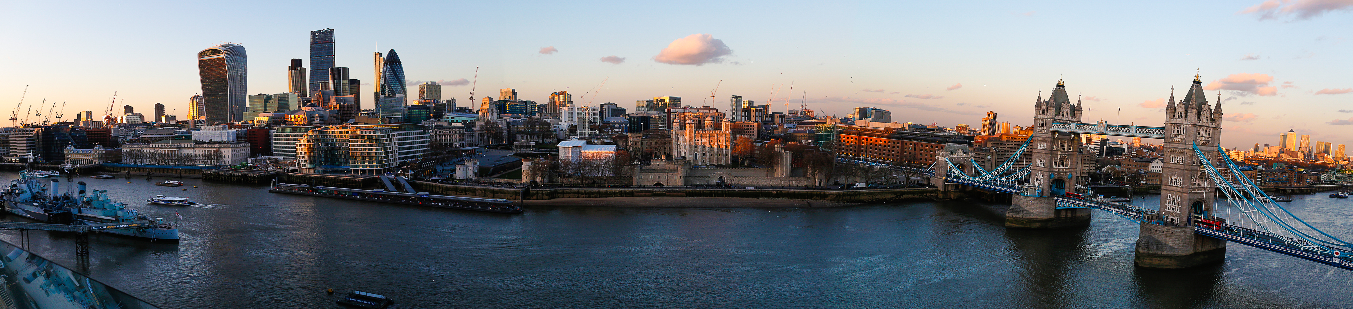 London Panorama March 2015 copy