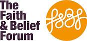 Faith & Belief forum.jpg