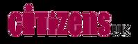 citizens-uk-logo.png