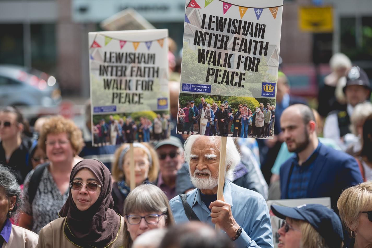 Inter Faith Walk 2017 (62 of 101).jpg