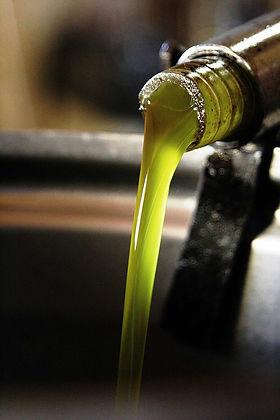 Italian_olive_oil-5.jpg