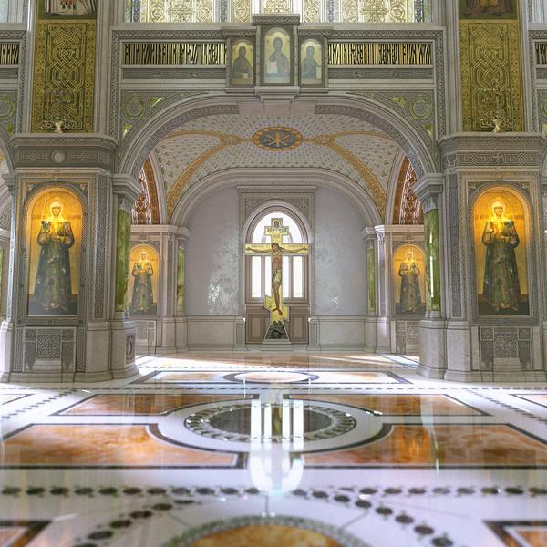Храм Новомучеников_053.jpg